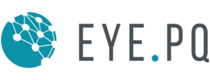 EYE.PQ Healthcare 4.0